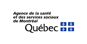 agence-sante-montreal