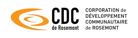 cdc-rosemont