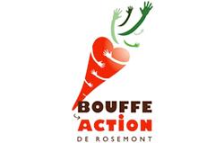 logo-bouffeactionrosemont