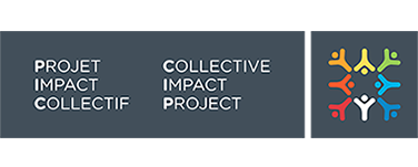 projet-impact-collcetif